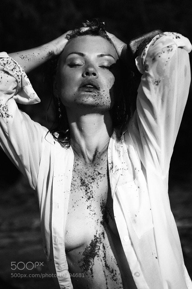 Photograph Passion by Polina Manuylova on 500px