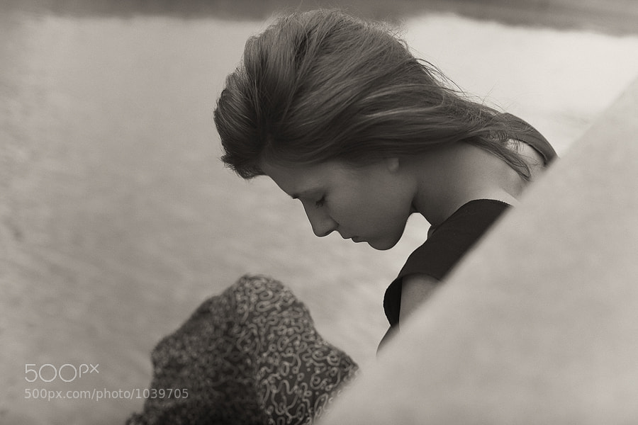 Photograph *** by Ekaterina Sofronova on 500px