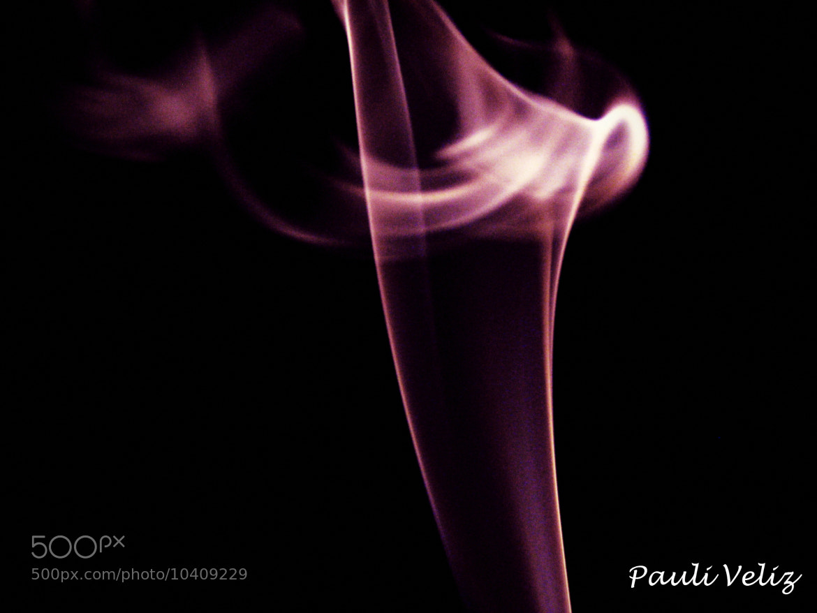 Photograph El humo ya se irá!!! by Pauly Veliz on 500px