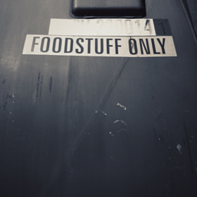 Foodstuff only by Robin Lundgren (Linkert)) on 500px.com