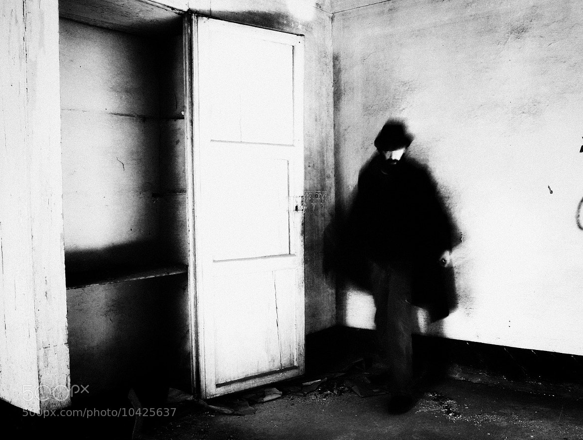 Photograph Untitled by Massimiliano Sarno on 500px