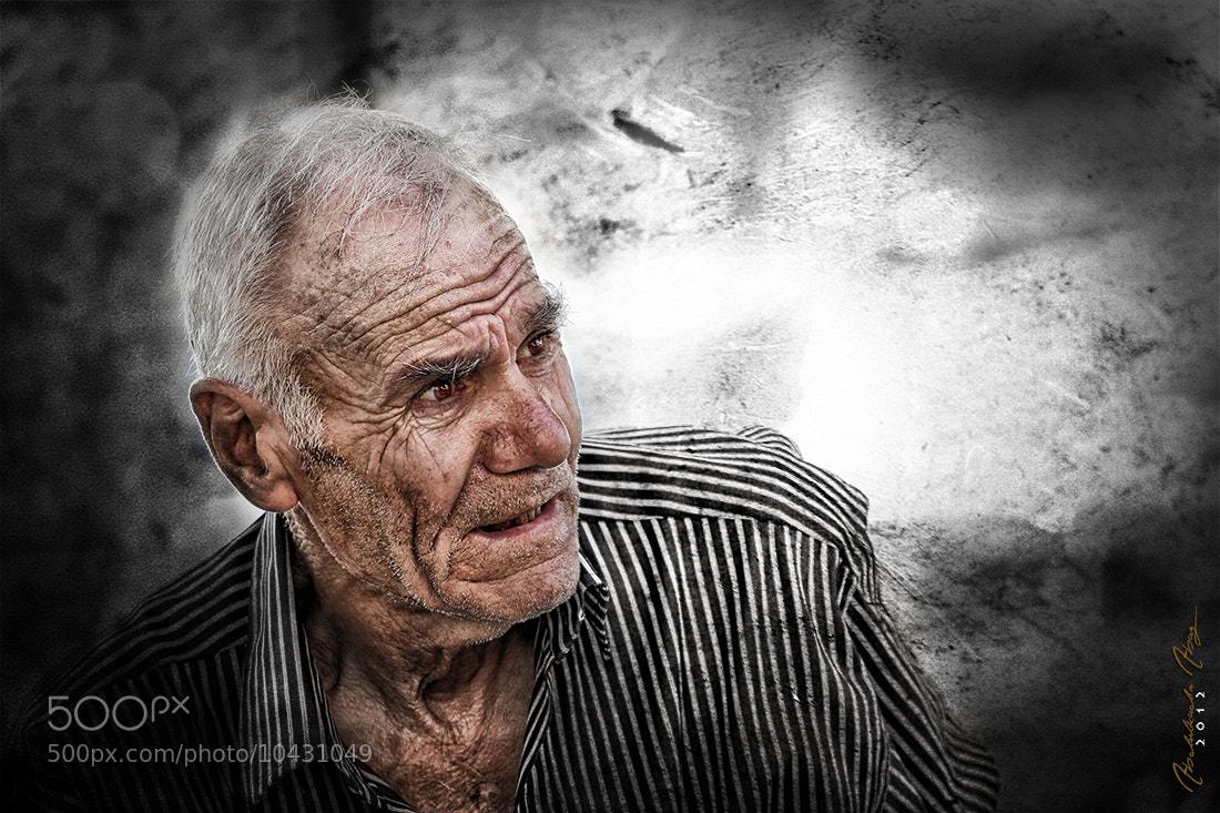 Photograph years to go longer by Abdulkadir Abaz on 500px