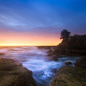 tip of Borneo by Imran Kadir (imrankadir)) on 500px.com