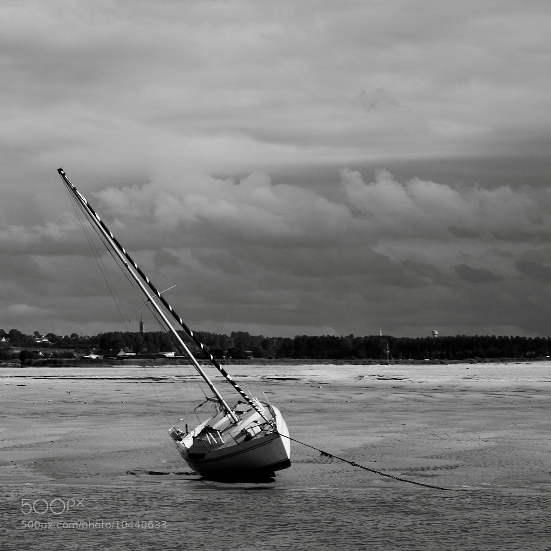 Photograph So close, but so far away... by Mareke Eke on 500px