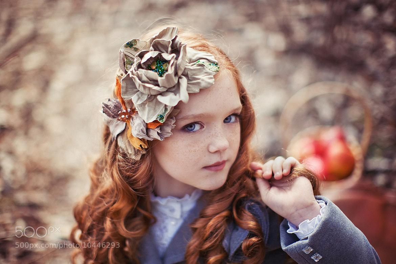 Photograph * by Роман ♥ Лидия Аврам on 500px