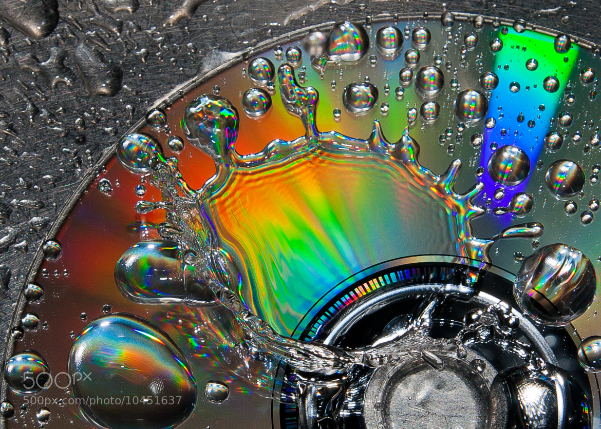 Photograph Colors by Javier Monsalve on 500px