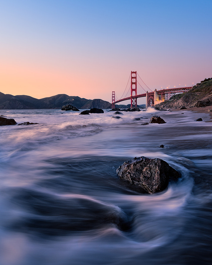 Soak in Marshall by Yoshihiko Wada on 500px.com