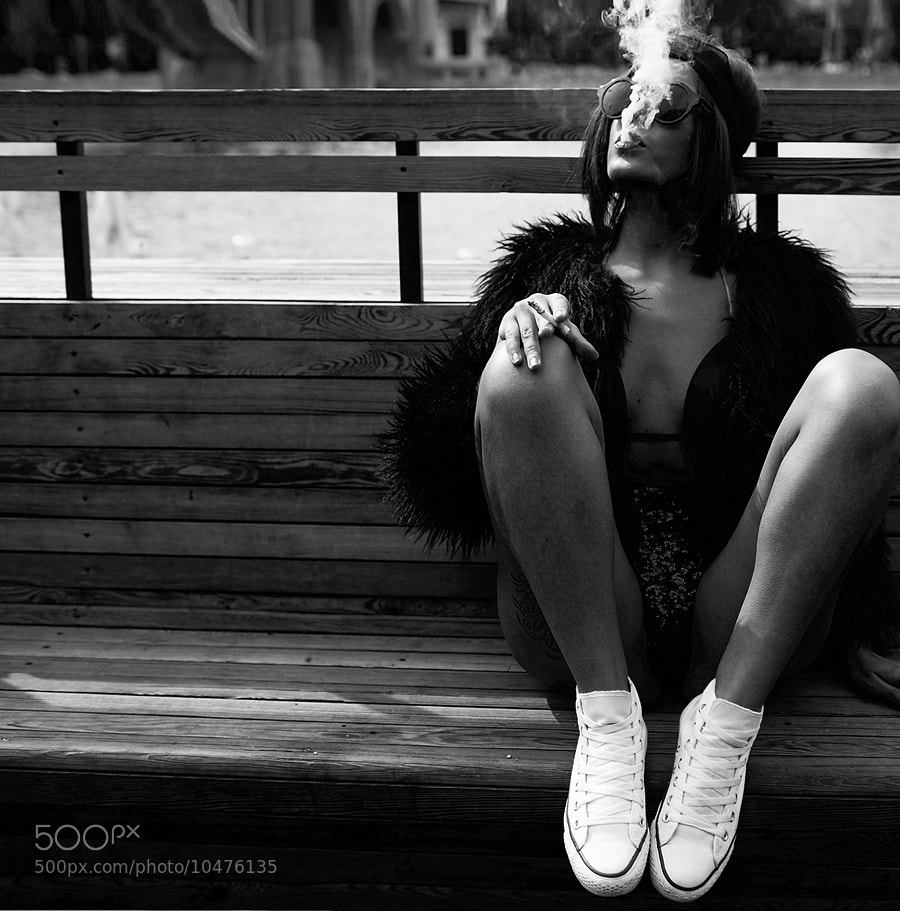 Photograph Untitled by GARIPOVRUSTEM  on 500px