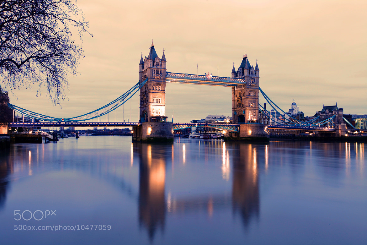 Photograph Olympic Coming Soon by Jacky CW on 500px