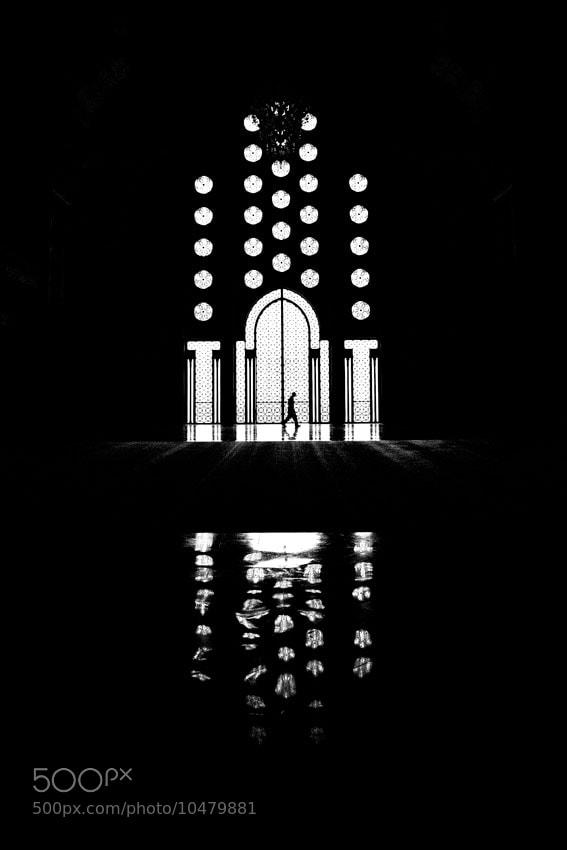 Photograph La Formica by Massimo Della Latta on 500px