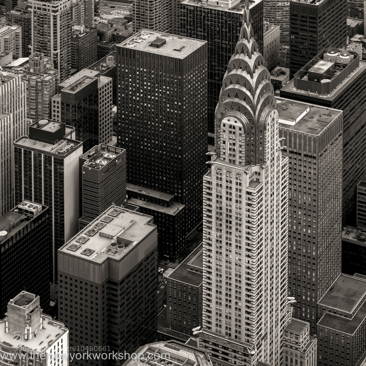Photograph Manhattan heartbeat by regis boileau on 500px
