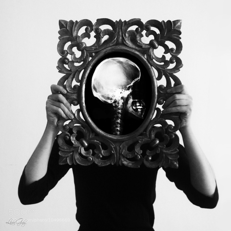 Photograph X Form by Gabriela Ferreira on 500px