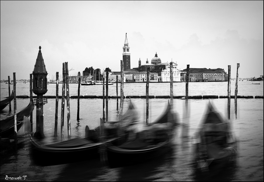 Photograph Venezia. by Emanuele Torrisi on 500px