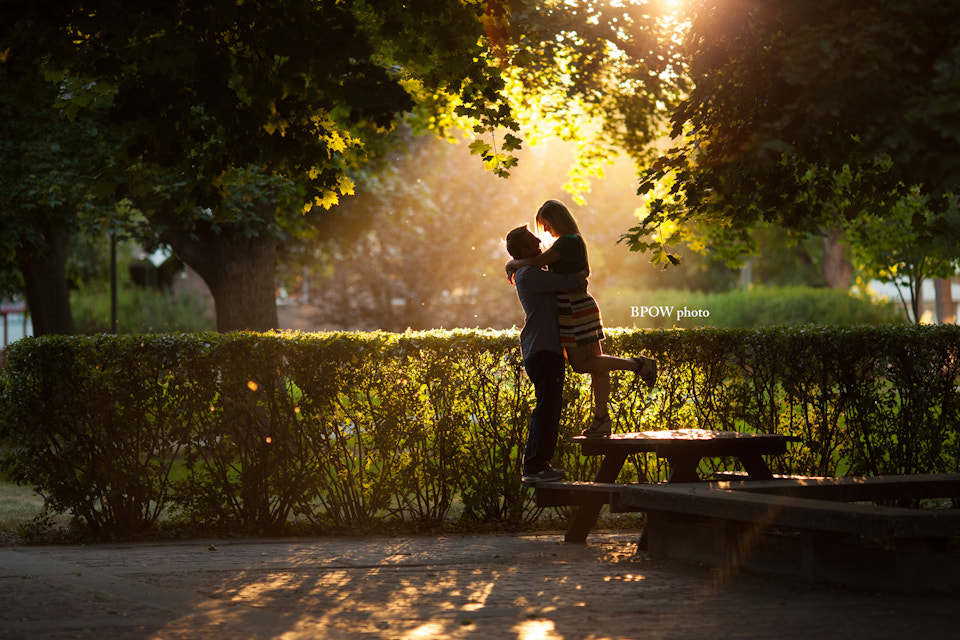 Photograph Love by Brian Powers on 500px