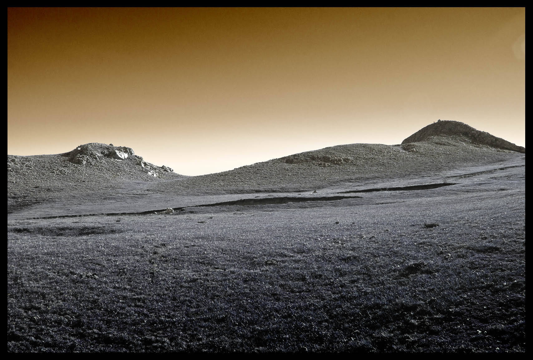 Photograph mars6 by luca aimi on 500px