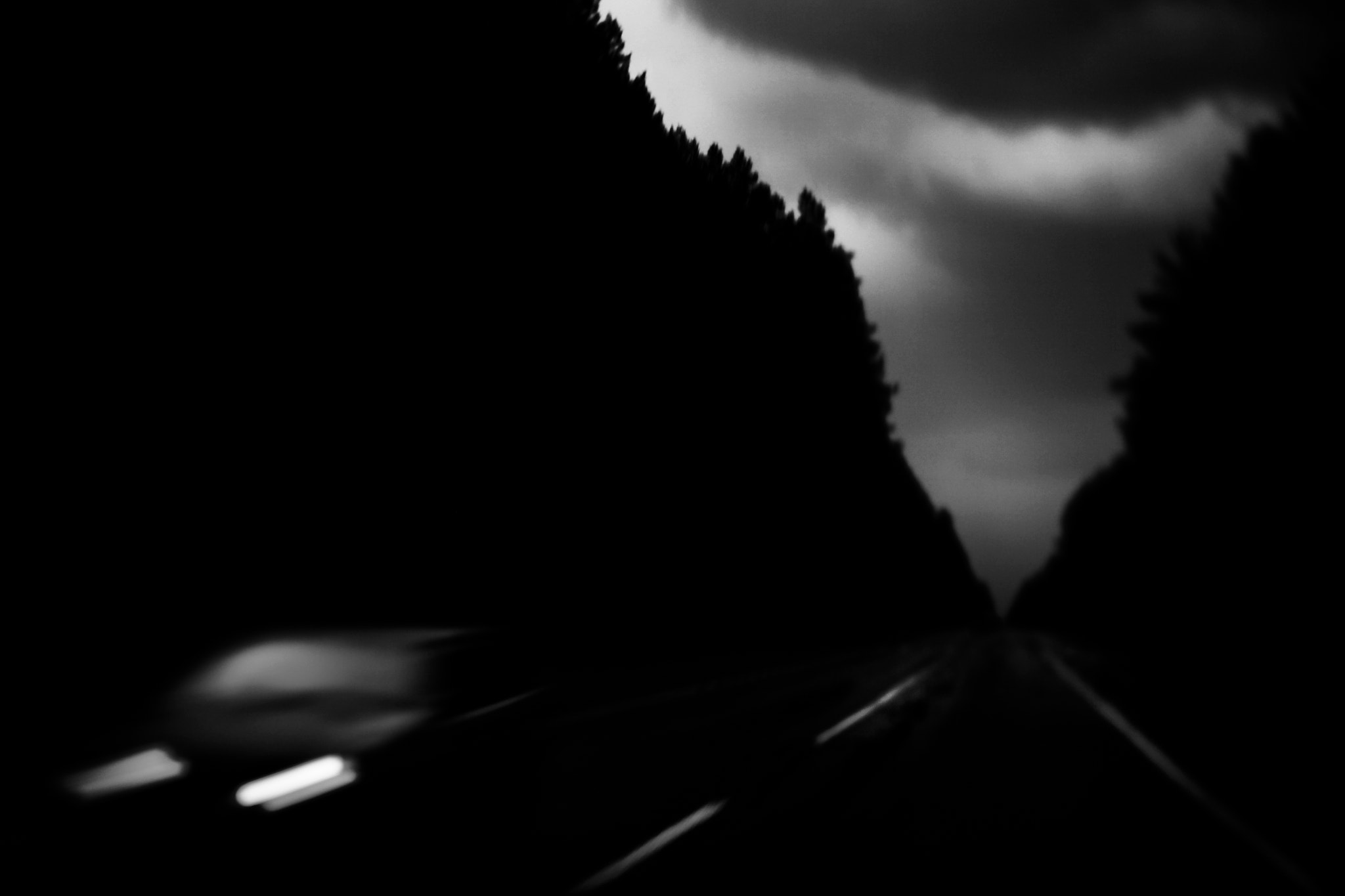 Photograph Untitled by Chris Friel on 500px