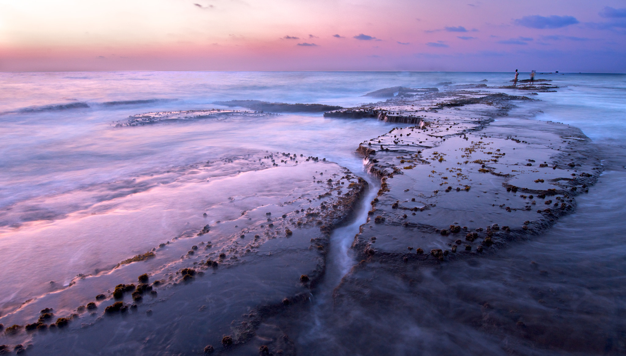 Photograph RinsinG ReeF by ViShWa  on 500px