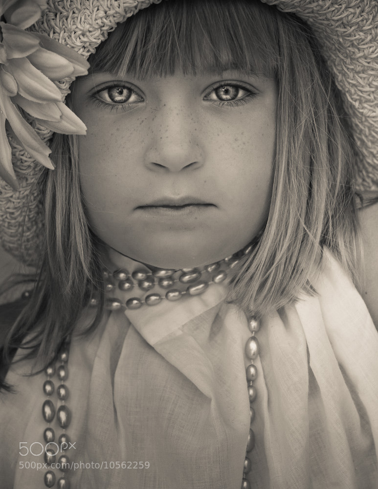 Photograph Mackenzie by Christina Witham on 500px