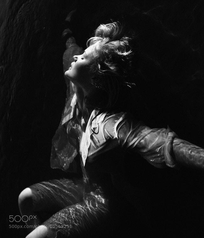 Photograph Untitled by Polina Manuylova on 500px
