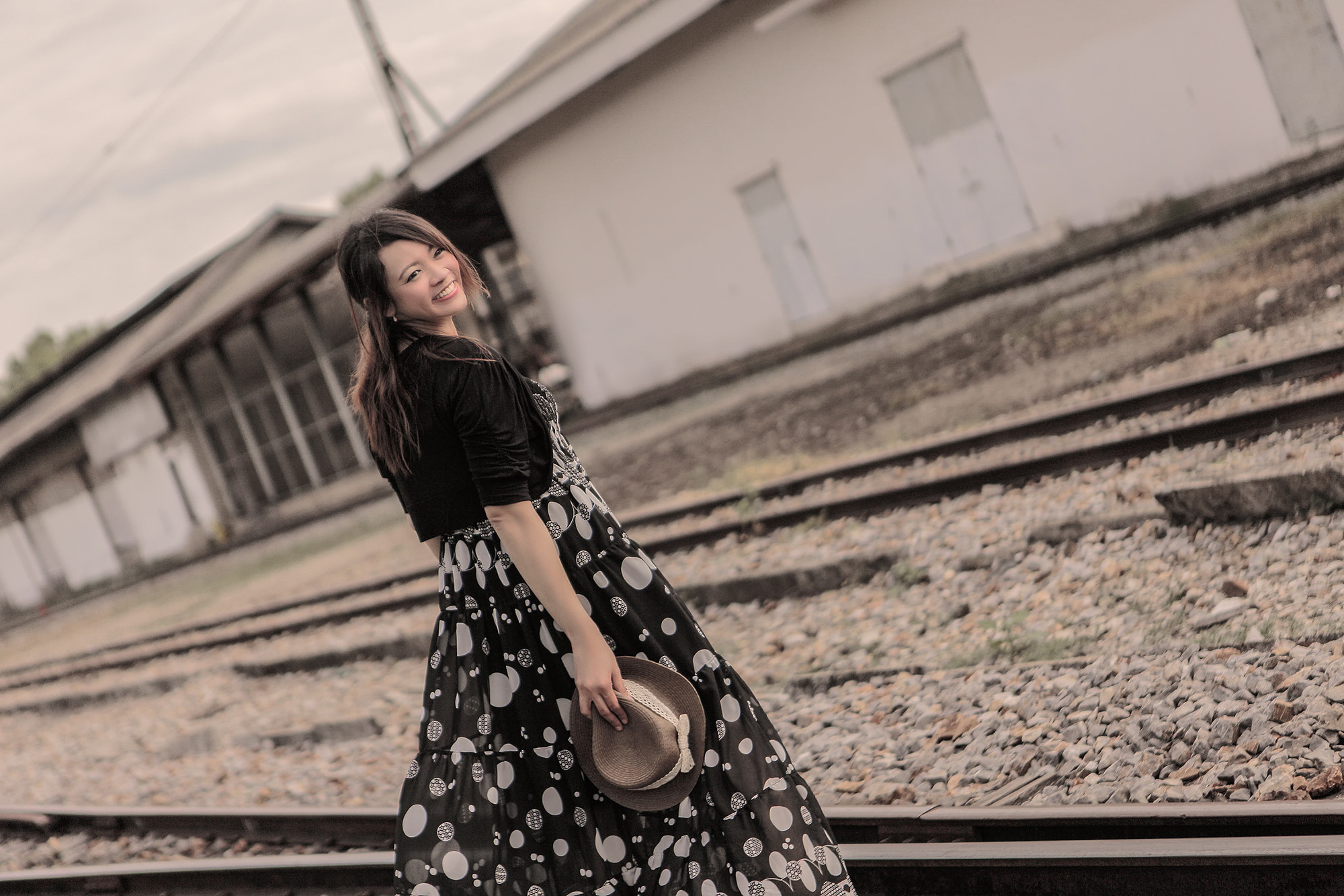 Photograph lovely girl 2 by Love2 Difference on 500px