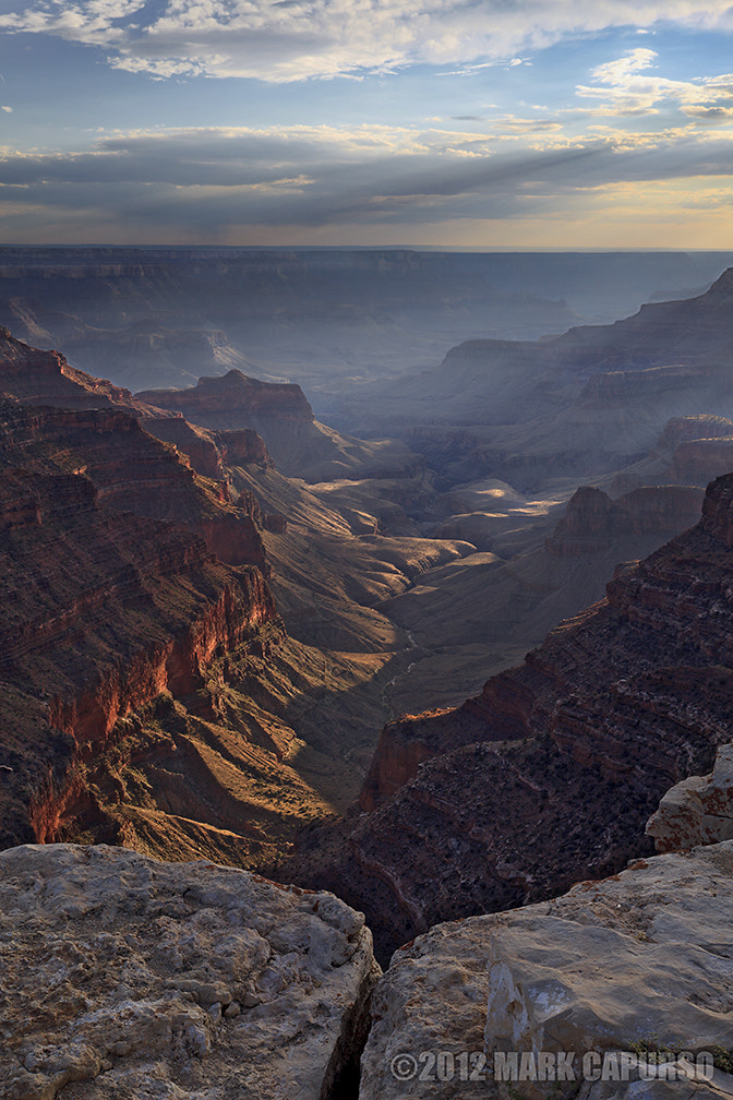 Photograph Depth and Distance by Mark Capurso on 500px