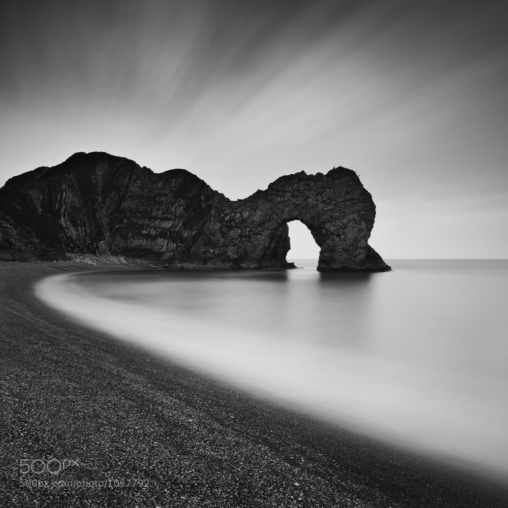 Photograph Durdle Door by Gavin Dunbar on 500px