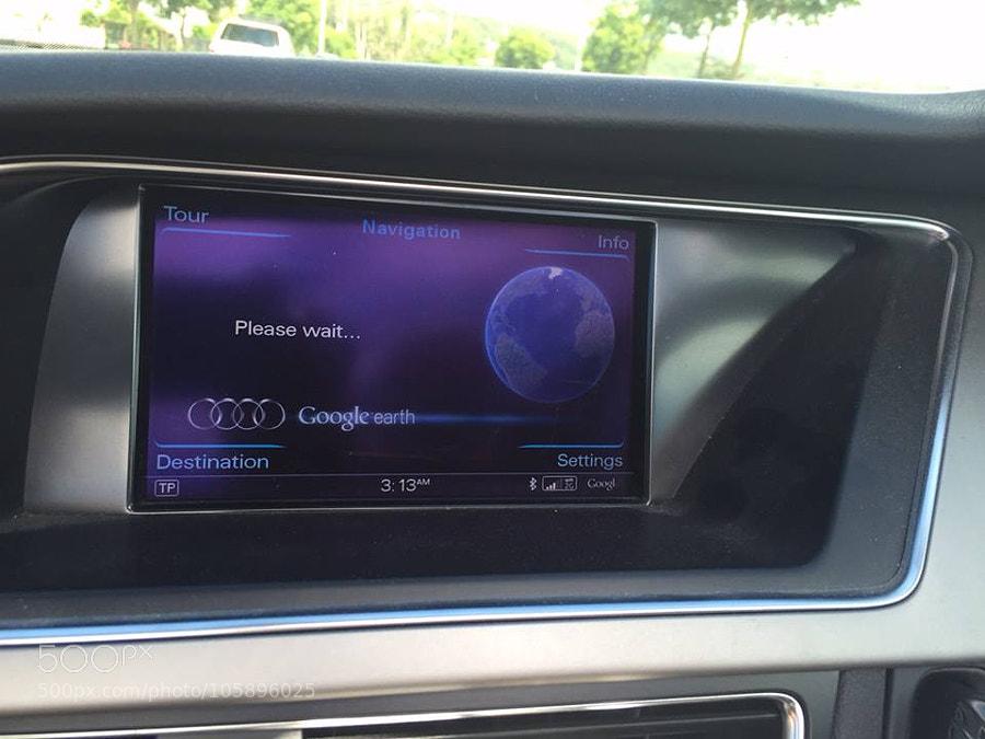 Euro Car Upgrades Eurocarupgrades Photos 500px