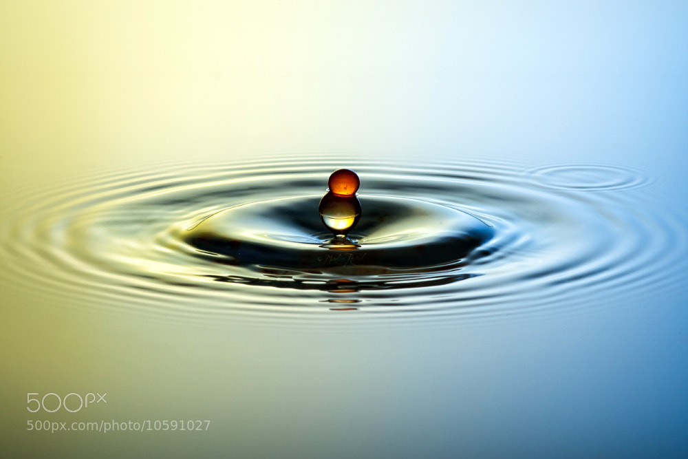 Photograph simplicity by Markus Reugels on 500px