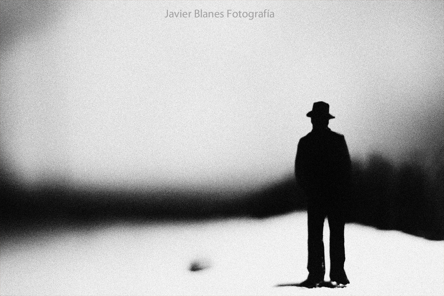 Photograph Enclosed by Javier Blanes on 500px