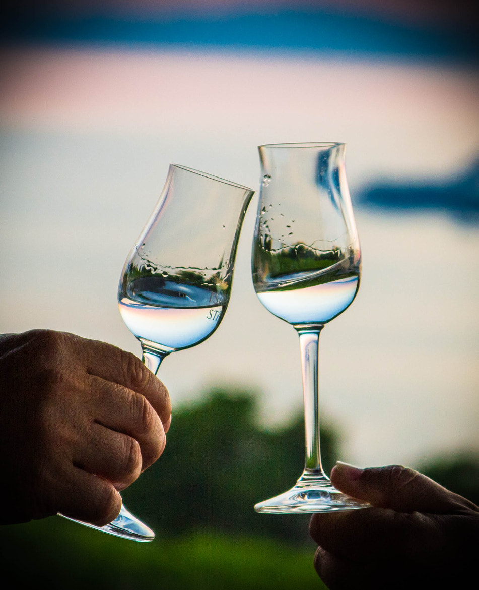 Photograph Tsipouro by Ryan Opaz on 500px
