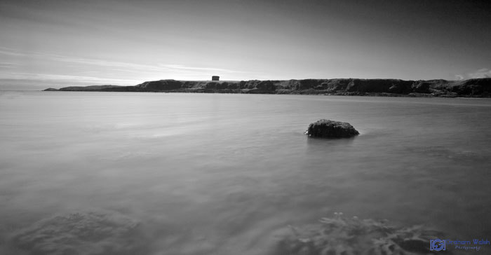 Photograph Loughshinny by Graham Walsh on 500px
