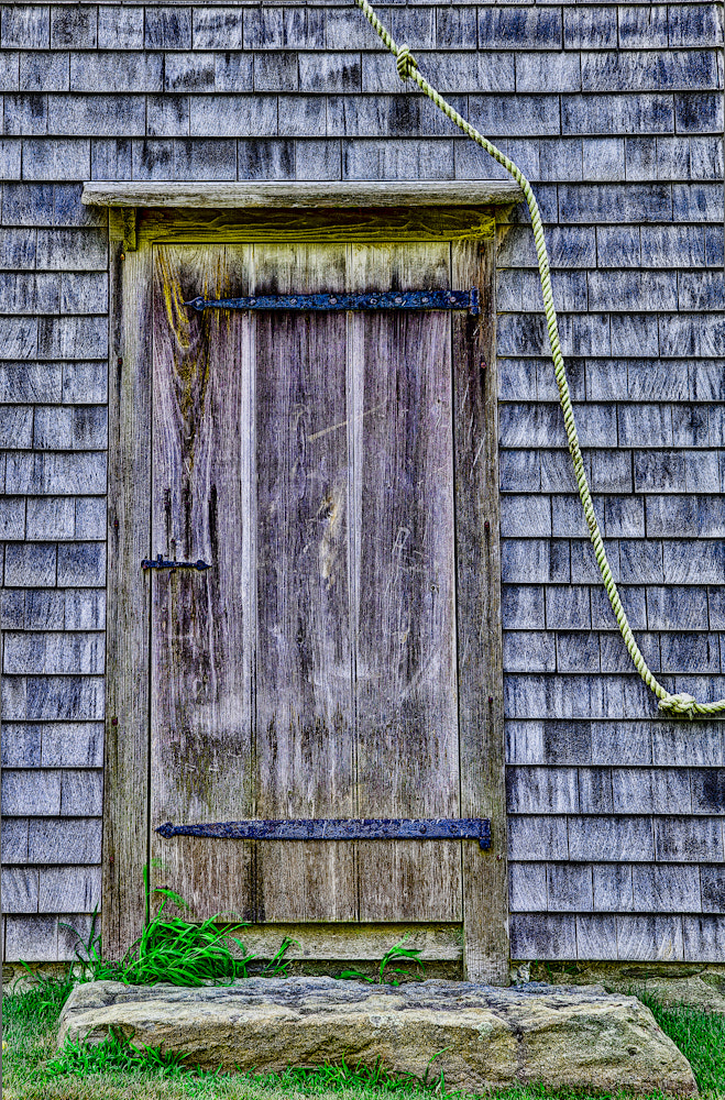 Photograph Windmill Door by Cindy Costa on 500px