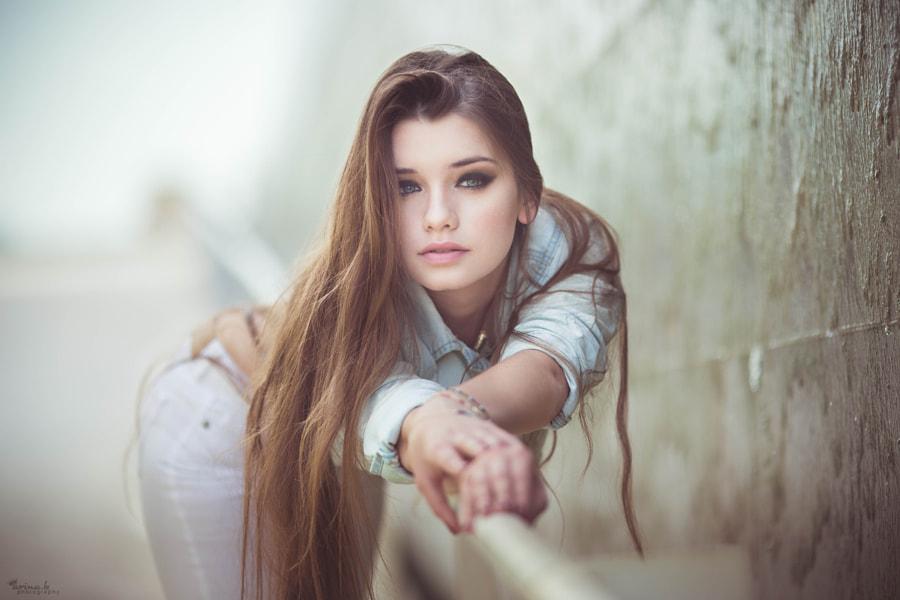 Arina Kortchov (arinaKortchov) Photos / 500px