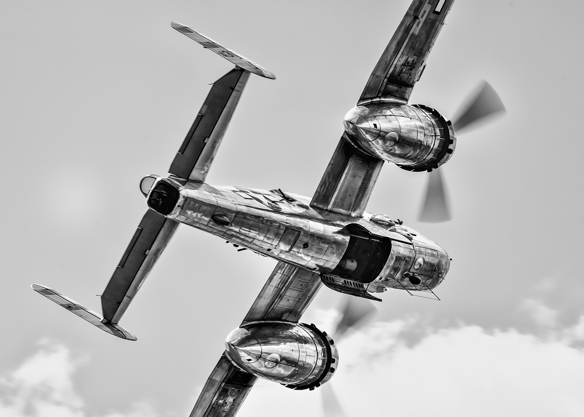 Photograph On Target by Chris Buff on 500px