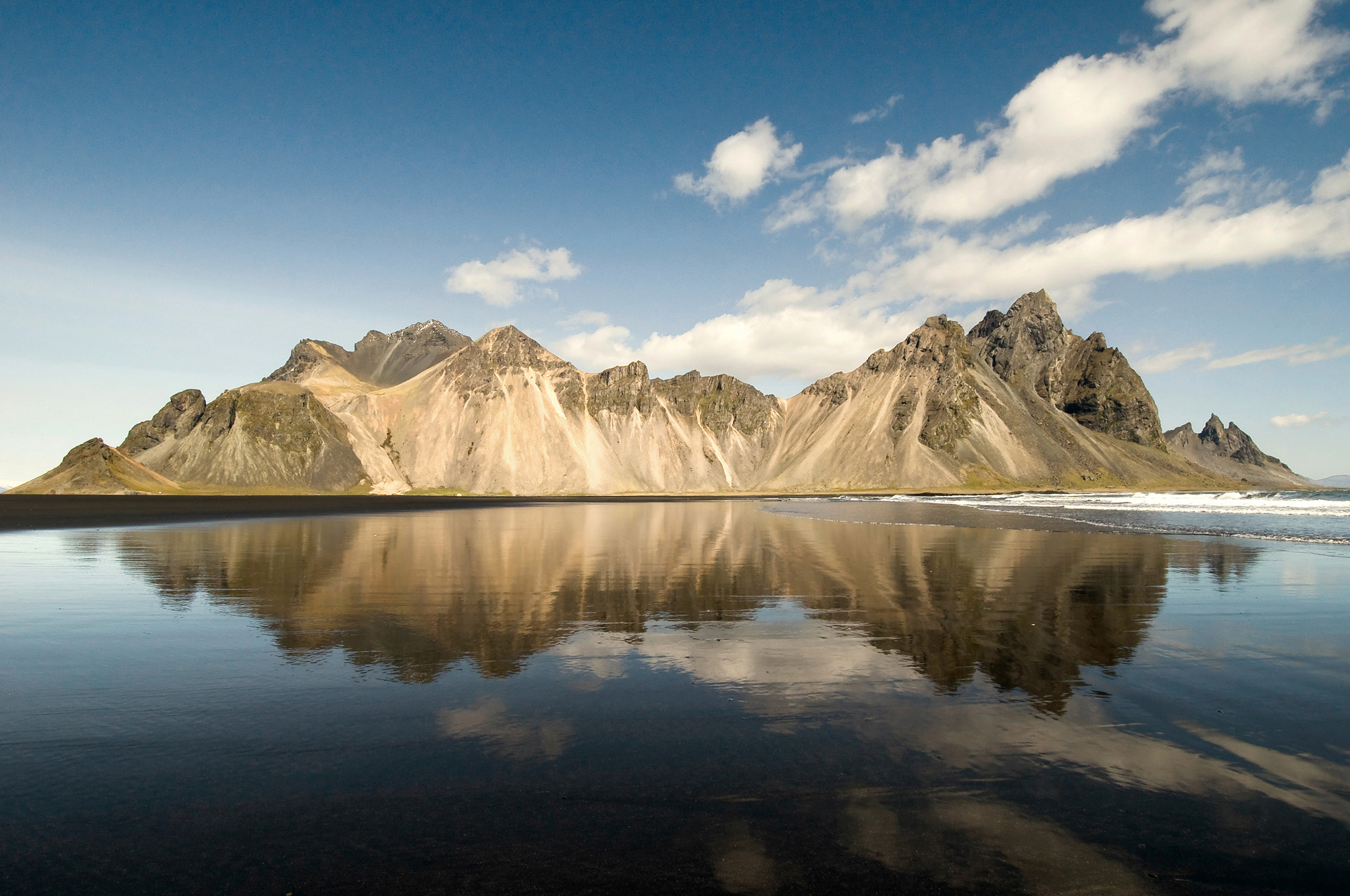 Photograph Day of Reflection by Daniel Bosma on 500px