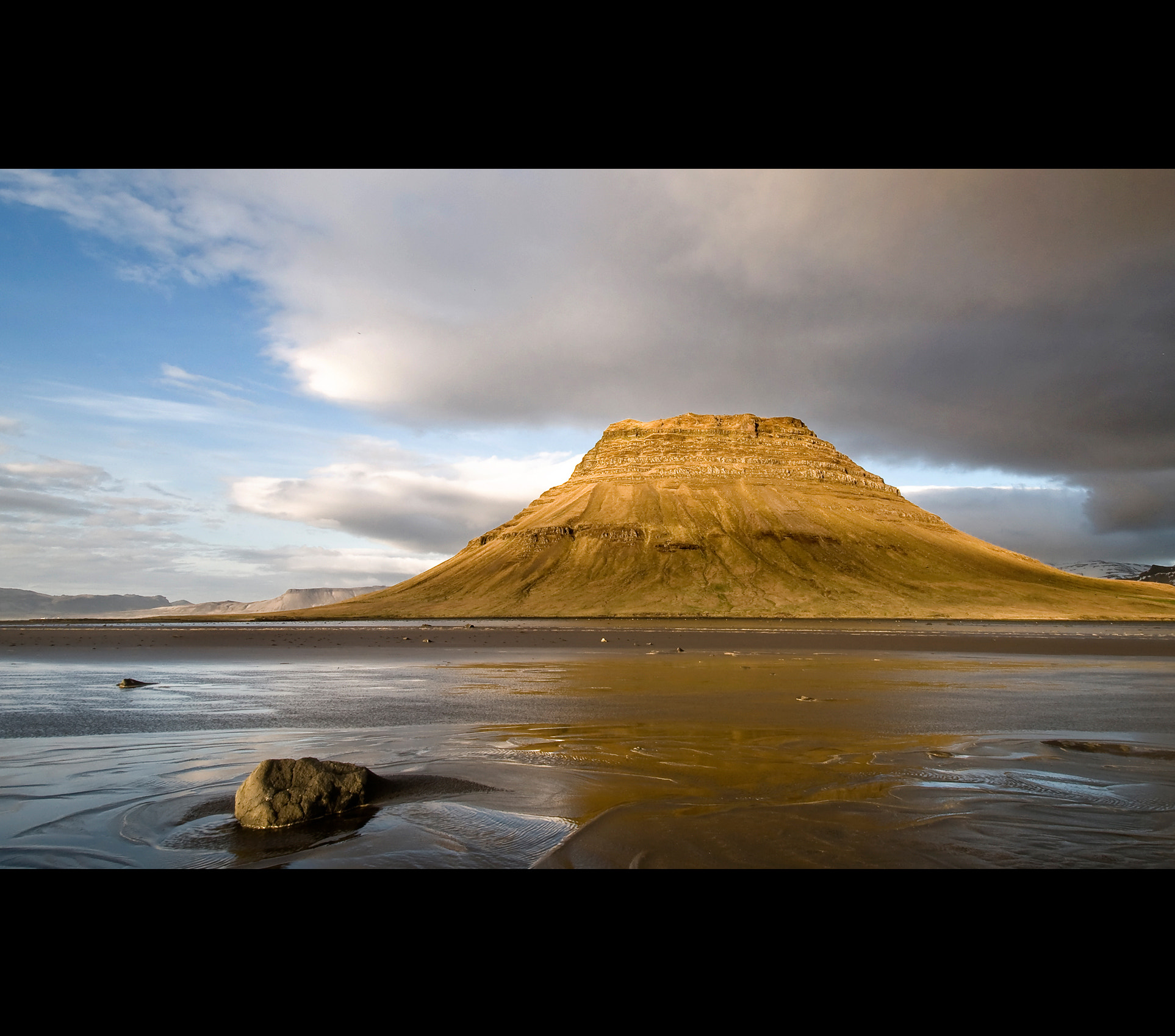 Photograph Dreaming of Iceland by Daniel Bosma on 500px