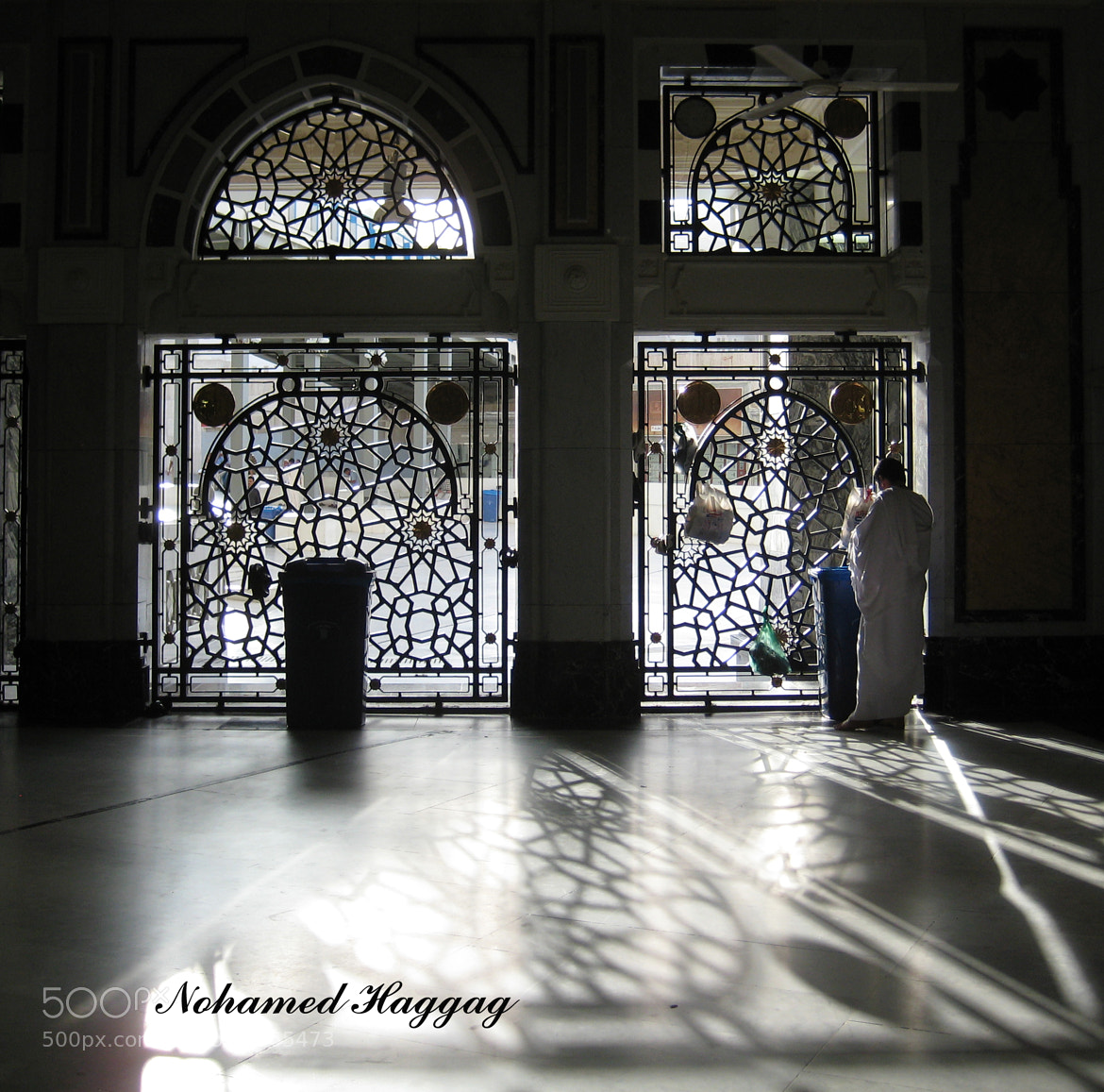 Photograph maka111 by Mohamed  Haggag on 500px