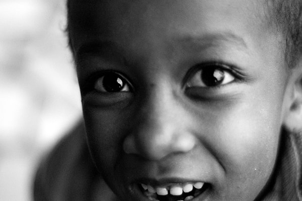 Photograph happy look by giovanni federzoni on 500px