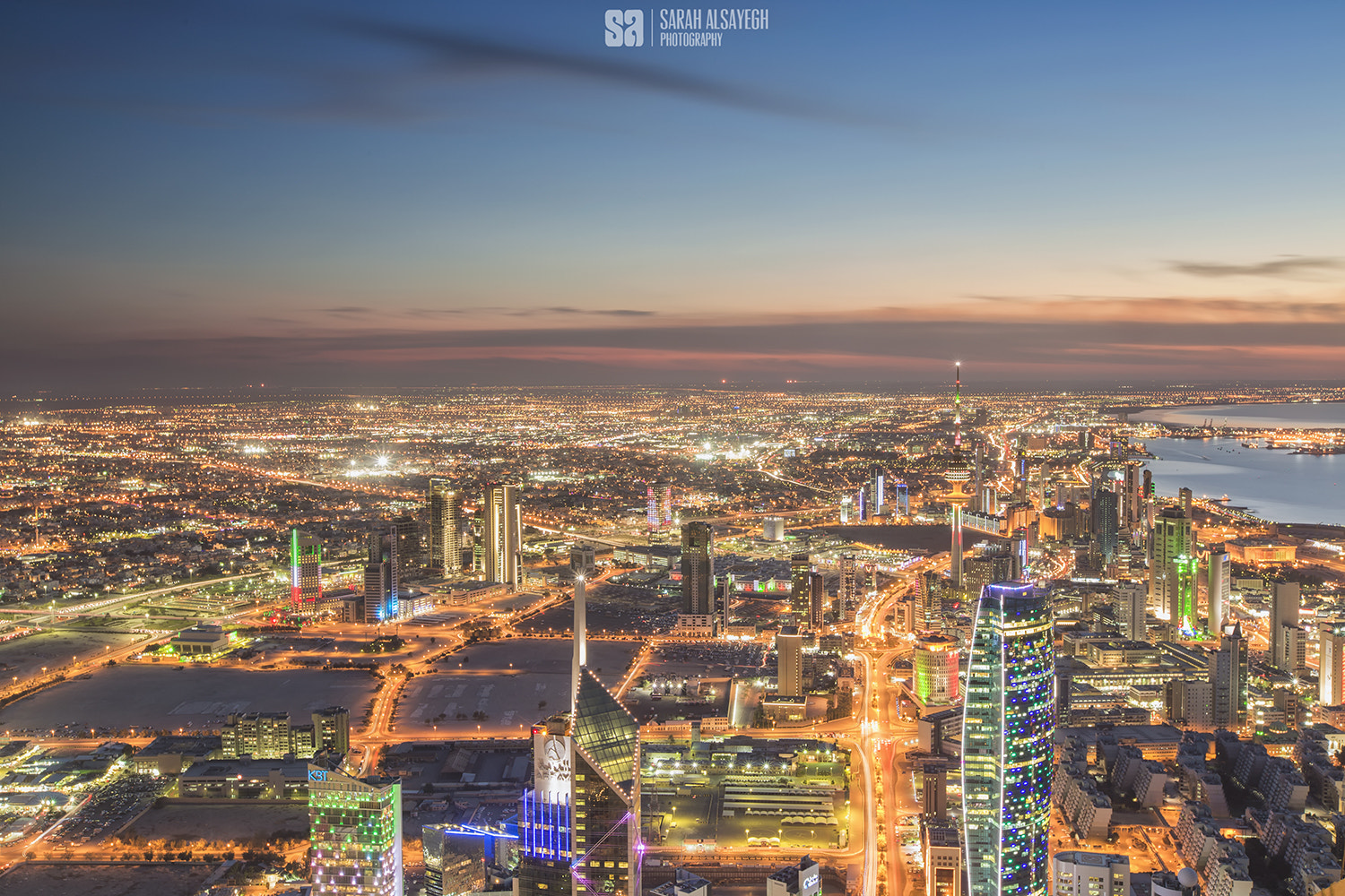an overview of kuwait Kuwait - market overviewkuwait - market overview discusses key economic indicators and trade statistics, which countries are dominant in the market, the us market share, the political.