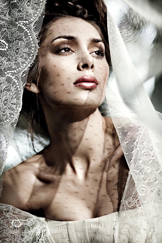 Photograph Untitled by Natasha Koynova on 500px