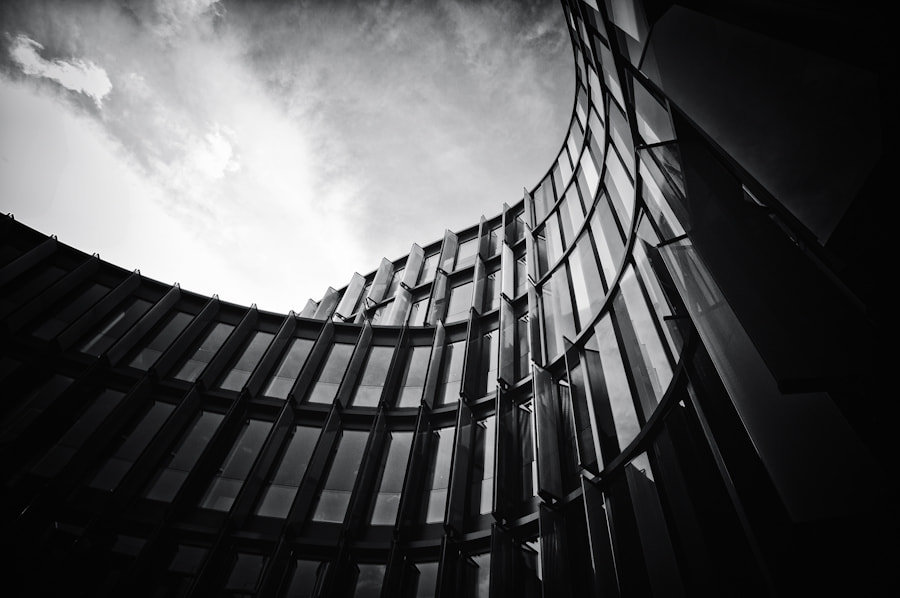 Photograph Cologne Oval Offices by Ronny Hanisch on 500px
