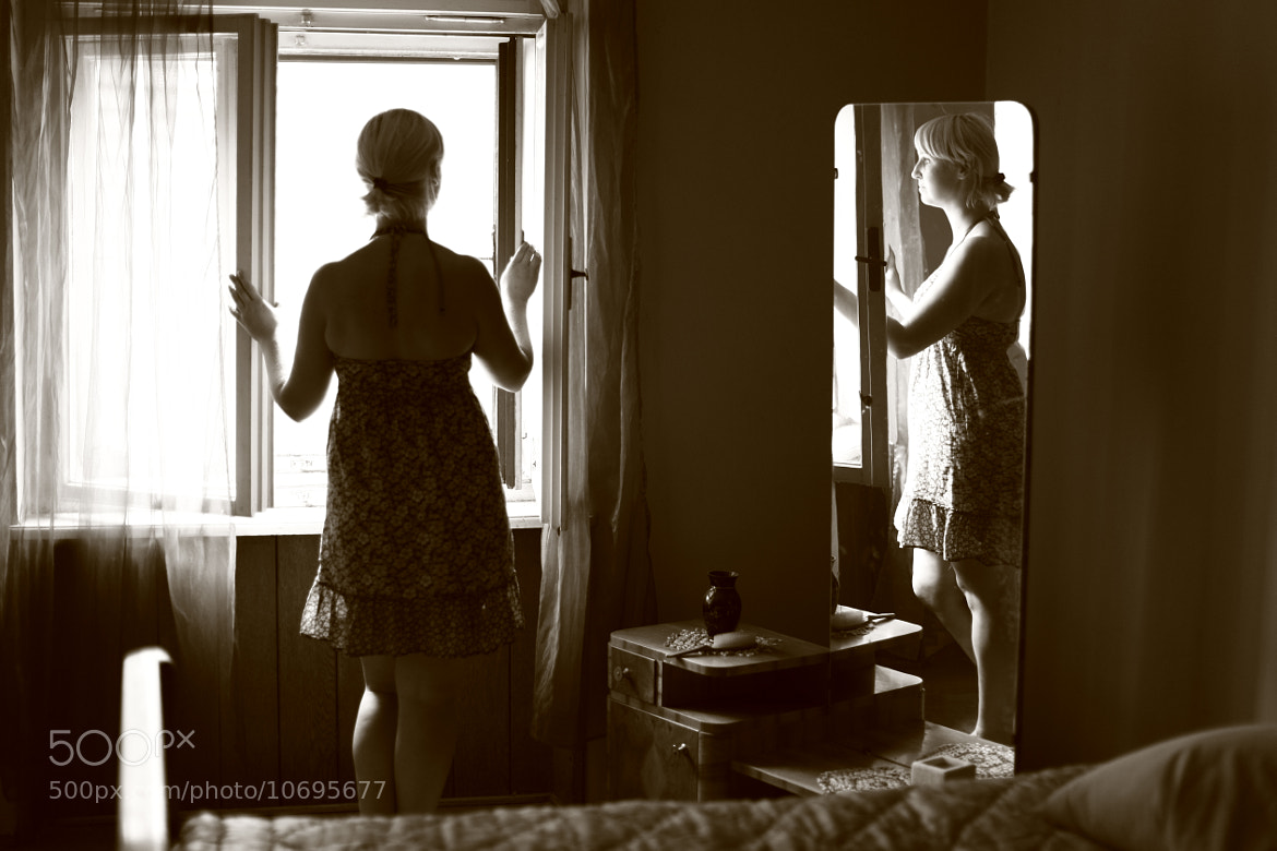 Photograph Vintage by Albin Bezjak on 500px