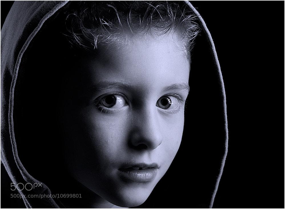 Photograph Close by Simon Kurz on 500px