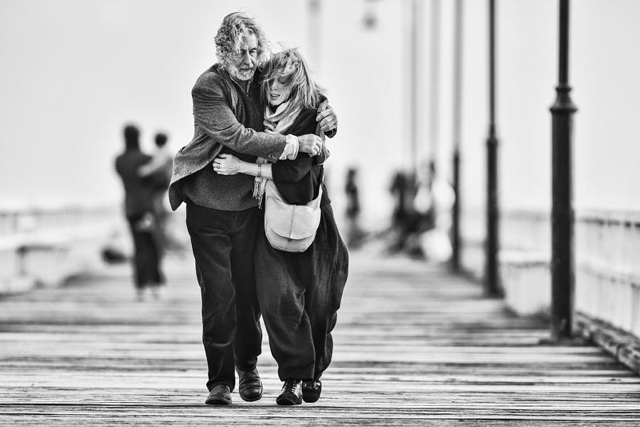love is, автор — alex yi на 500px.com