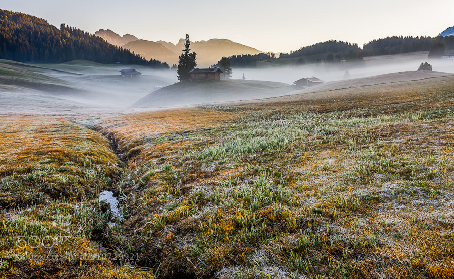 "<a href=""http://www.hanskrusephotography.com/Workshops/Dolomites-Workshop-Oct-8-12-12/18012376_JfTs4d#!i=1948524041&k=HcXnVKd&lb=1&s=A"">See a larger version here</a>
