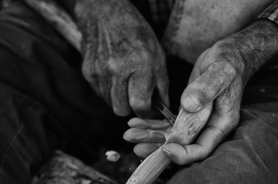 Photograph spoon master... by Aylin Erozcan on 500px