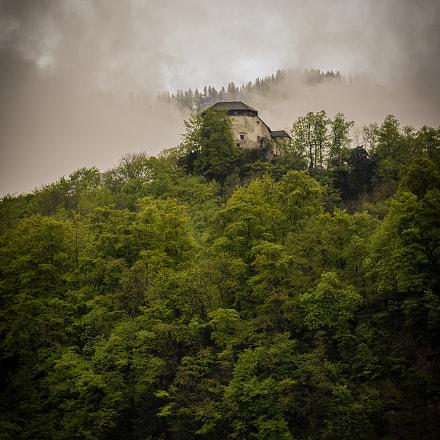Schloss Glopper