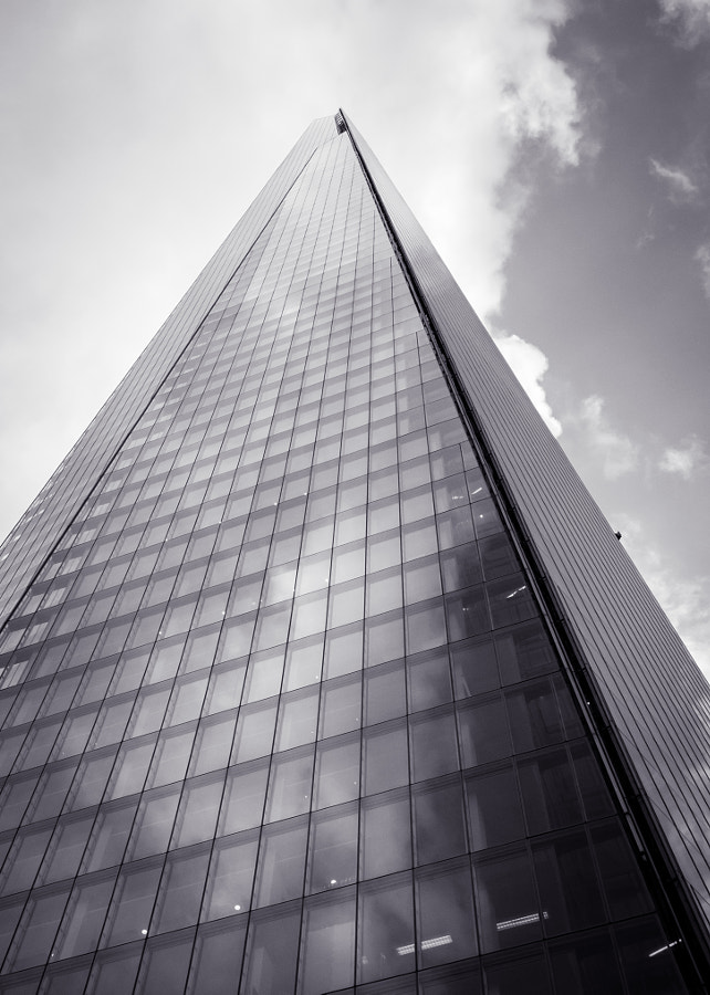 __Pointy Building__