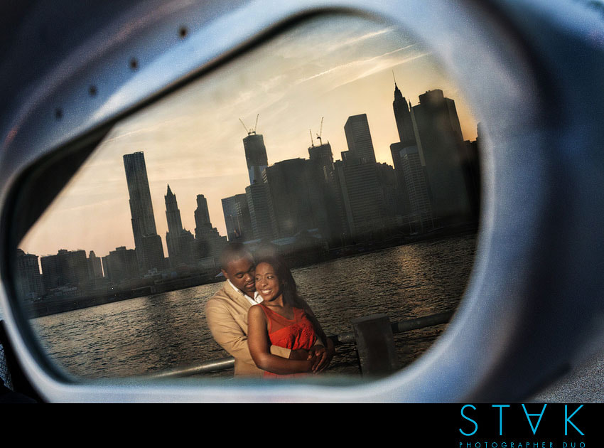 Photograph Looking Through by STAK Photography on 500px
