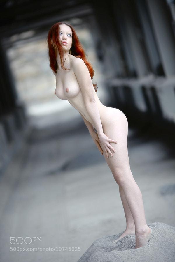 Nude Photos | Collection #14